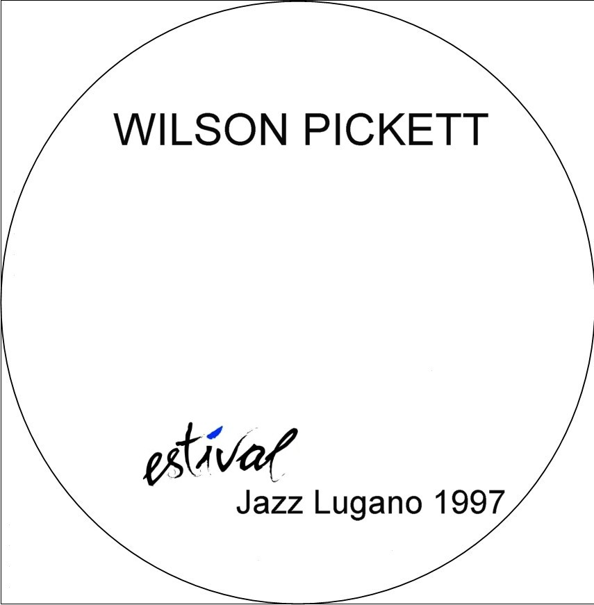 1997-07-12-Estival_Jazz_Lugano_1997-CD